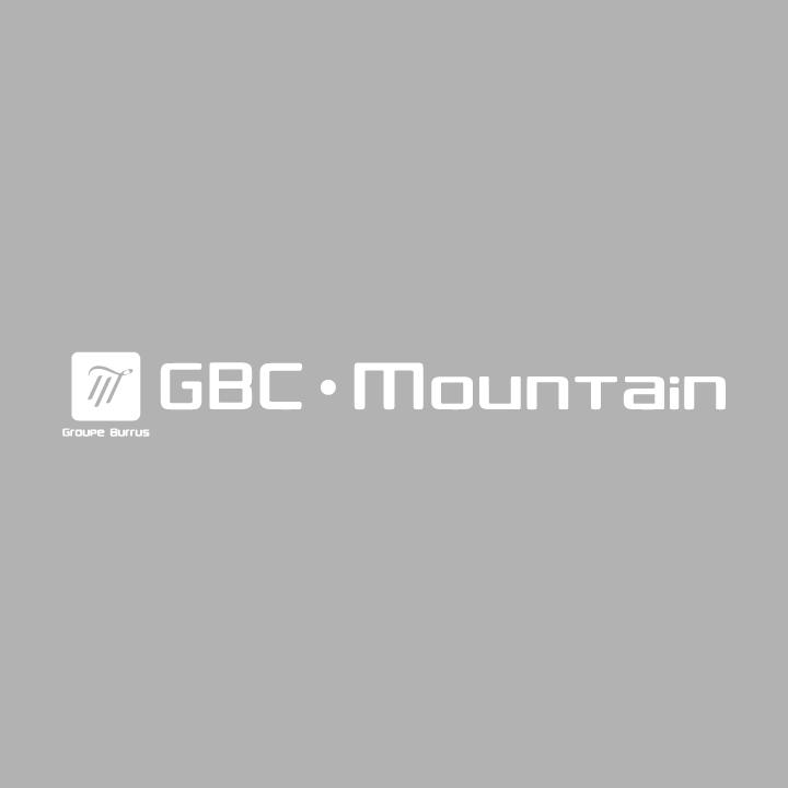 GBC MOUNTAIN