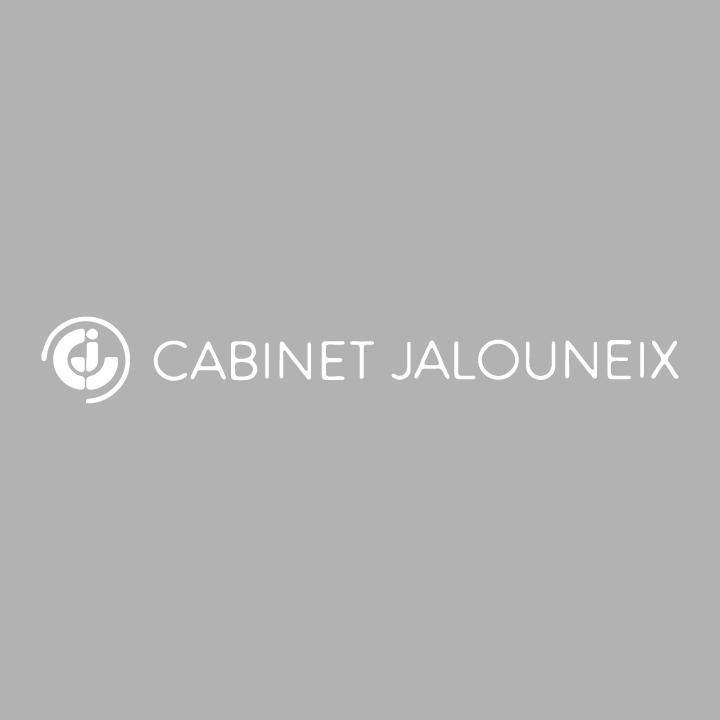 CABINET JALOUNEIX
