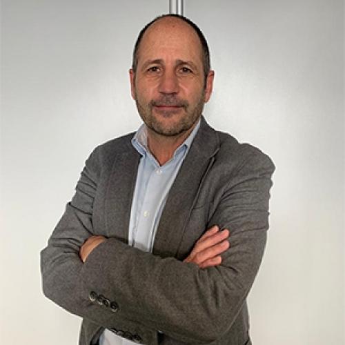 Yannick Amet