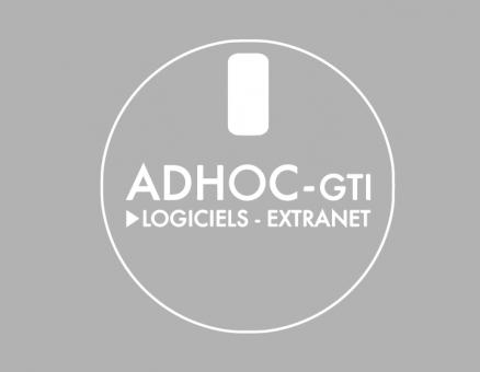 ADHOC-GTI