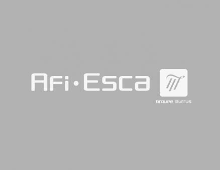 AFI ESCA FRANCE