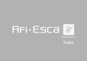 AFI ESCA ITALIE