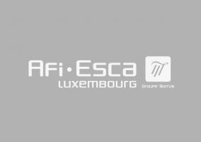 AFI ESCA LUXEMBOURG