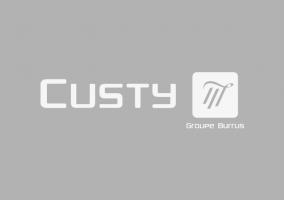 CUSTY