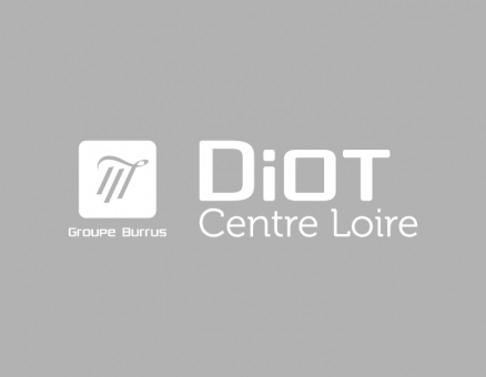 DIOT CENTRE LOIRE