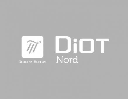 DIOT NORD
